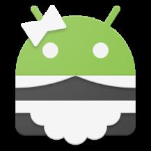 دانلود SD Maid Pro – System Cleaning Tool 4.15.8 – ابزار بهینه سازی اندروید