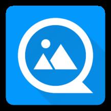 دانلود QuickPic 7.9.1 – برترین گالری عکس برای مشاهده سریع تصاویر اندروید
