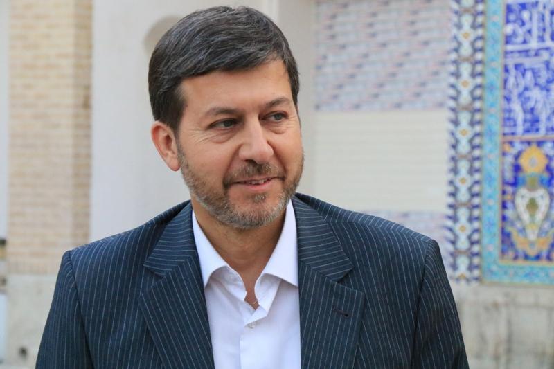 ابلاغ شویه نامهها مقابله با کرونا به شهرداری ۸ کلانشهر