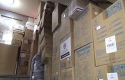 15 میلیارد ریال کمک خیرین کردستان به بیمارستان ها