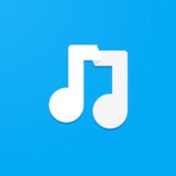 دانلود Shuttle+ Music Player 2.0.15 Final – موزیک پلیر شاتل برای اندروید
