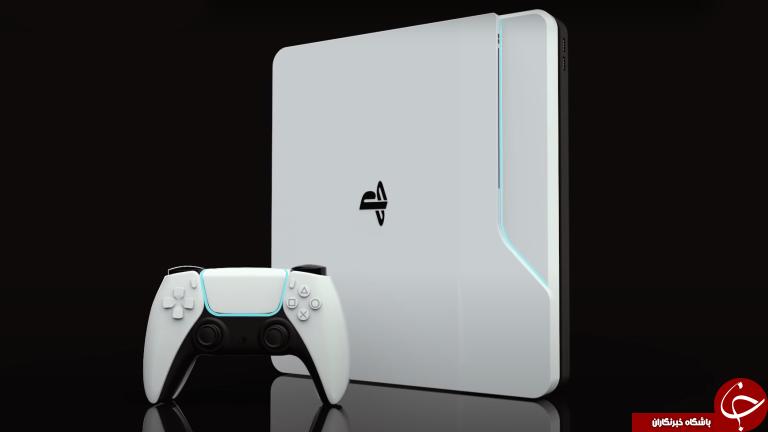پردازنده و حافظه SSD، کلیدیترین مشخصات PS5 و Xbox Series X