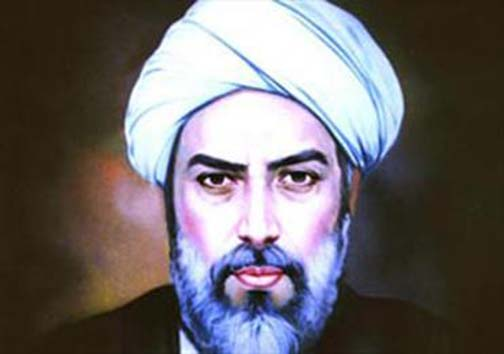 ملاصدرا اندیشمند و عارف برجسته از دیار فارس/ سومین مکتب فلسفی جهان اسلام حکمت متعالیه