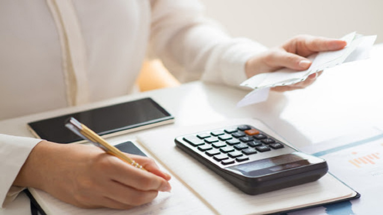 چگونه یک حسابدار موفق باشیم؟